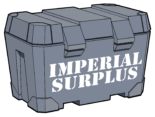 Imperial Surplus