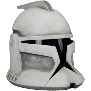 Season 1-3 Clone Trooper