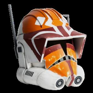 Season 4-7 Clone Trooper